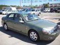 Used 2003 Saturn L-Series for sale in Albertville AL 35950
