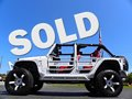 Used 2015 Jeep Wrangler for sale in Orlando FL 32803
