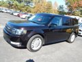 Used 2014 Ford Flex for sale in Nashville TN 37242