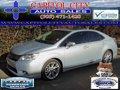 Used 2010 Lexus HS 250h for sale in Santa Fe NM 87509