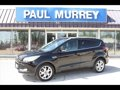 Used 2016 Ford Escape for sale in Dallas TX 75250