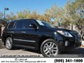 Certified 2015 Lexus LX 570 for sale in Albuquerque NM 87199