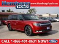New 2015 Ford Flex for sale in San Diego CA 92134