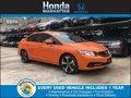 Certified 2015 Honda Civic for sale in Trenton NJ 08611