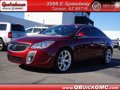 New 2017 Buick Regal for sale in Phoenix AZ 85003