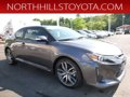 Used 2014 Scion tC for sale in Pittsburgh PA 15222
