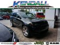 New 2017 Jeep Grand Cherokee for sale in Miami FL 33131