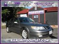 Used 2005 Saab 9-5 for sale in Virginia Beach VA 23479