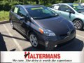 New 2015 Toyota Prius for sale in New York NY 10109