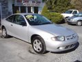 Used 2005 Chevrolet Cavalier for sale in Baltimore MD 21201