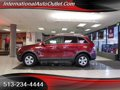Used 2008 Saturn Vue for sale in Lexington KY 40517