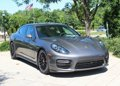 New 2016 Porsche Panamera for sale in Lexington KY 40517