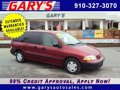 Used 2003 Ford Windstar for sale in Raleigh NC 27601