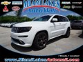 New 2016 Jeep Grand Cherokee for sale in Miami FL 33131
