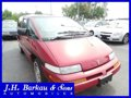 Used 1995 Oldsmobile Silhouette for sale in Milwaukee WI 53203