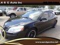 Used 2010 Pontiac G6 for sale in Tulsa OK 74136