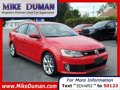 Used 2014 Volkswagen Jetta for sale in Greenville NC 27858