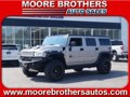 Used 2004 HUMMER H2 for sale in Memphis TN 38194