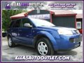 Used 2006 Saturn Vue for sale in Richmond VA 23225