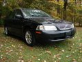 Used 2001 Volvo V40 for sale in Albany NY 12233