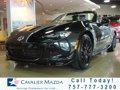 New 2016 Mazda MX-5 Miata for sale in Norfolk VA 23504