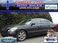 Used 2005 Lexus LS 430 for sale in Albuquerque NM 87199