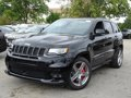 New 2017 Jeep Grand Cherokee for sale in Chicago IL 60603