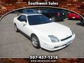 Used 1999 Honda Prelude for sale in Minneapolis MN 55402