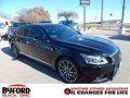 Used 2013 Lexus LS 460 for sale in Oklahoma City OK 73111