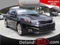 New 2014 Kia Optima for sale in Tampa FL 33603
