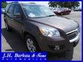 Used 2008 Saturn Outlook for sale in Iowa City IA 52240