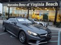 New 2017 Mercedes-Benz S550 for sale in Greenville NC 27858