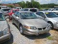 Used 2003 Pontiac Bonneville for sale in Alabaster AL 35007
