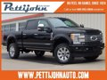 New 2017 Ford F350 for sale in Grinnell IA 50112