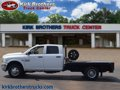 Used 2015 RAM 3500 for sale in Grenada MS 38901