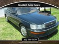 Used 1994 Lexus LS 400 for sale in Tampa FL 33603