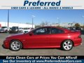 Used 2006 Pontiac GTO for sale in Columbus OH 43222