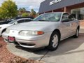 Used 2004 Oldsmobile Alero for sale in Las Vegas NV 89152