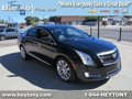 New 2016 Cadillac XTS for sale in Salt Lake City UT 84114