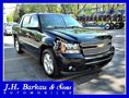 Used 2010 Chevrolet Avalanche for sale in Milwaukee WI 53203