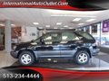 Used 2000 Lexus RX 300 for sale in Louisville KY 40292