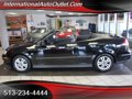 Used 2005 Saab 9-3 for sale in Louisville KY 40292