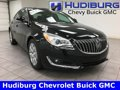 New 2017 Buick Regal for sale in Oklahoma City OK 73111