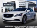 New 2017 Buick LaCrosse for sale in Cleveland OH 44115