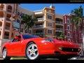 Used 2001 Ferrari 550 Maranello for sale in Miami FL 33131