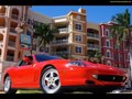 Used 2001 Ferrari 550 Maranello for sale in West Palm Beach FL 33409
