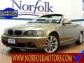Used 2005 BMW 330Ci for sale in Denver CO 80201