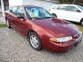 Used 2001 Oldsmobile Alero for sale in Pittsburgh PA 15222