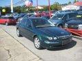 Used 2004 Jaguar X-TYPE for sale in Alabaster AL 35007
