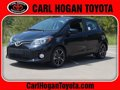 New 2016 Toyota Yaris for sale in Alabaster AL 35007